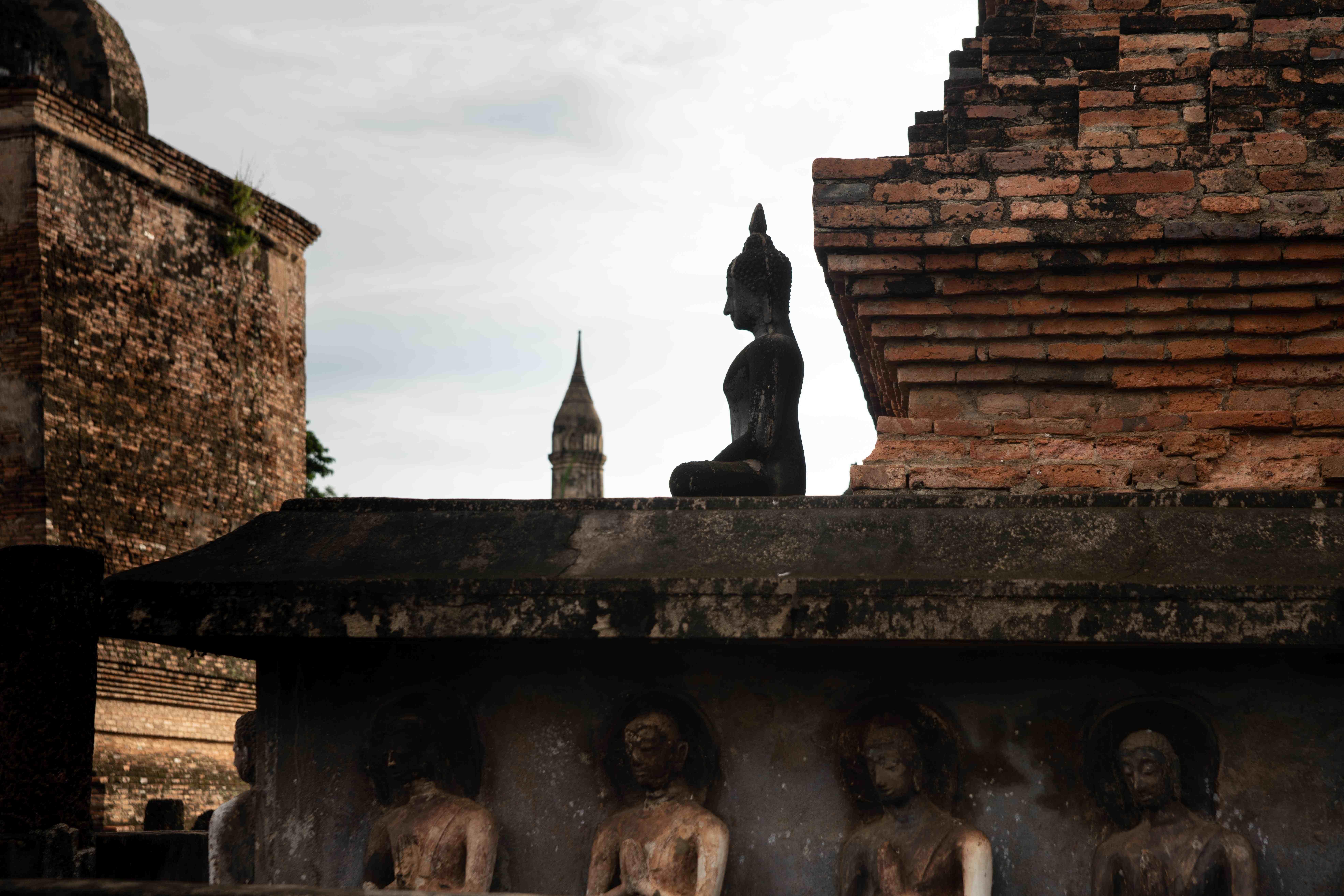 Thailand-178.jpg