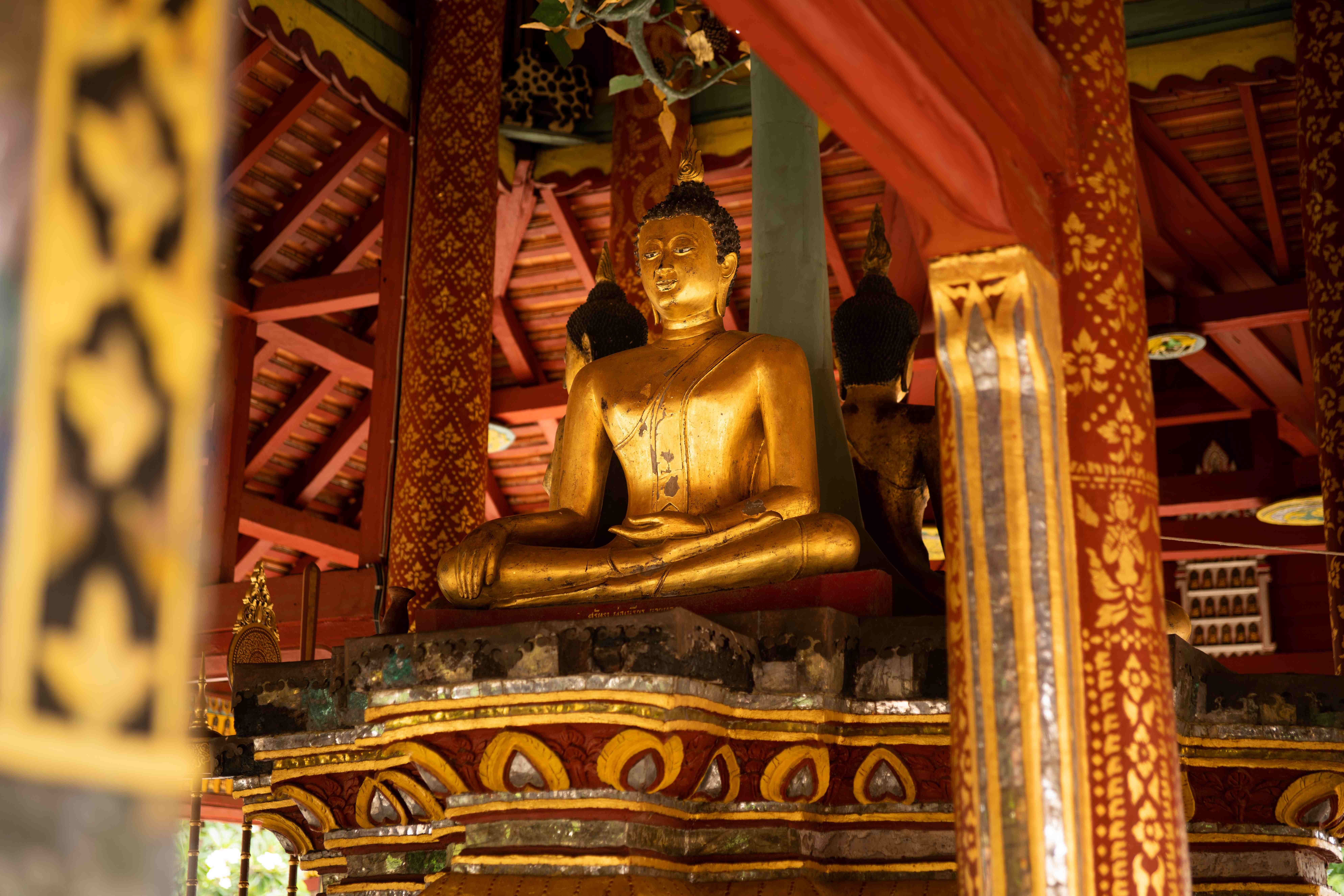 Thailand-442.jpg