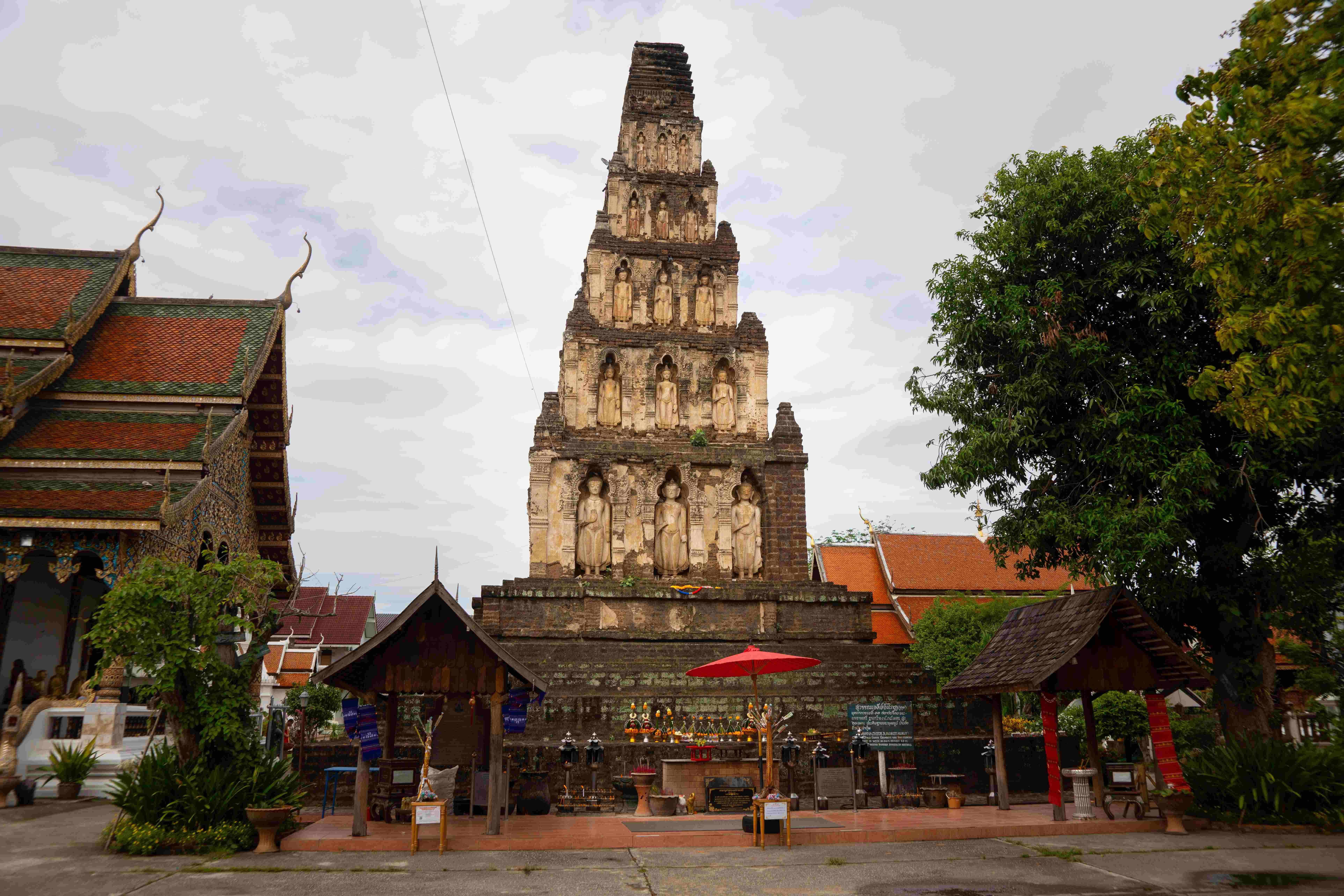 Thailand-445.jpg