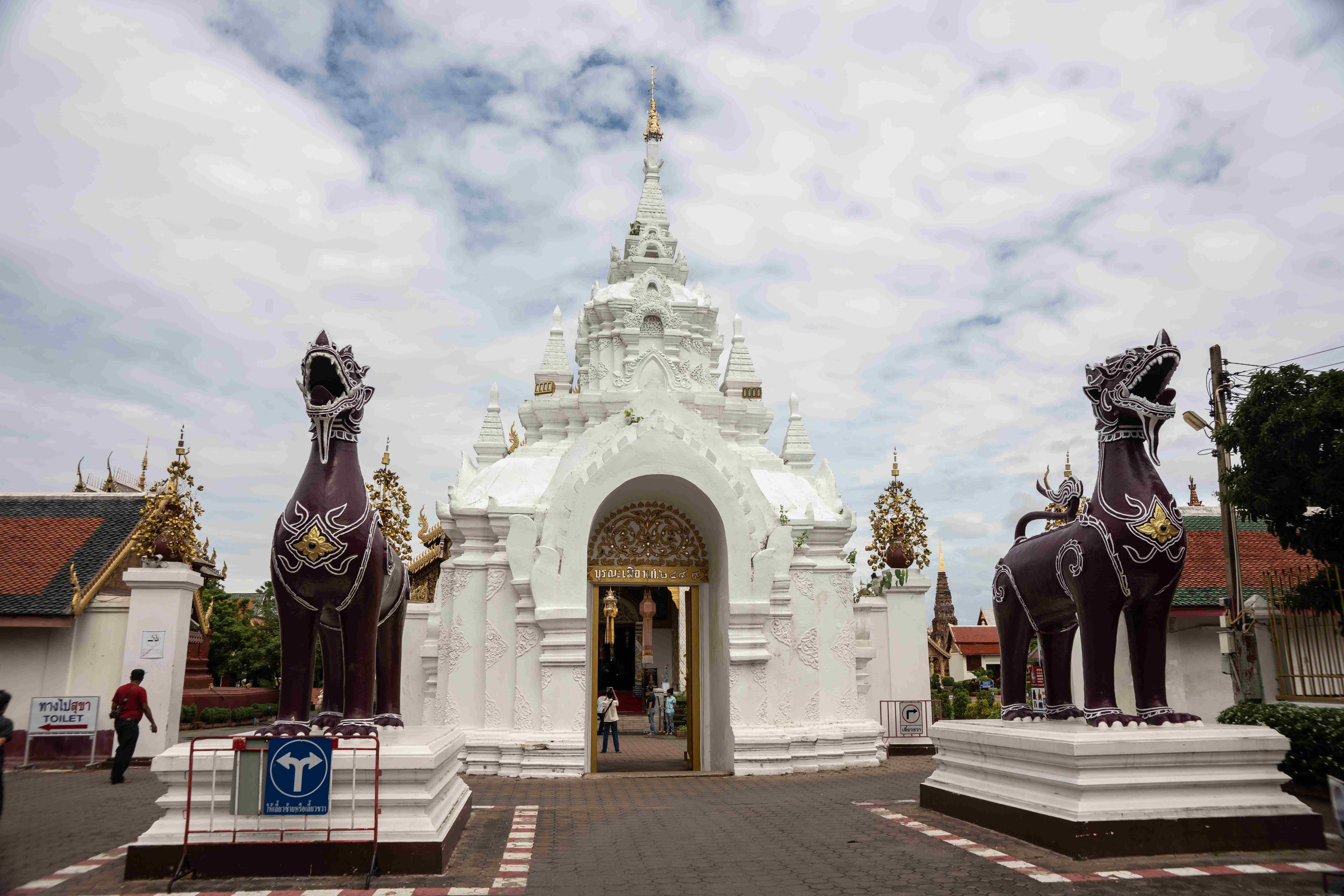 Thailand-469.jpg