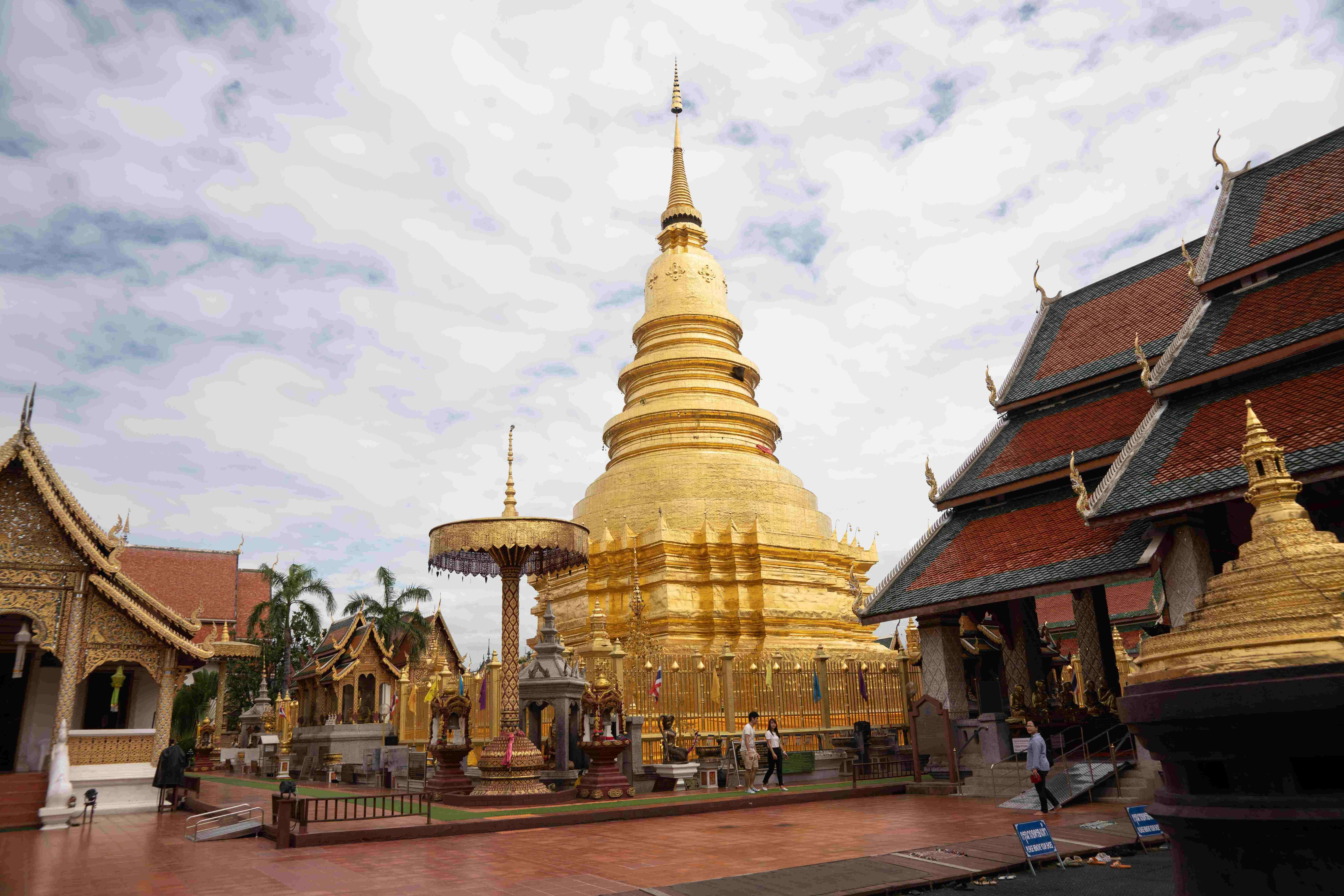 Thailand-473.jpg