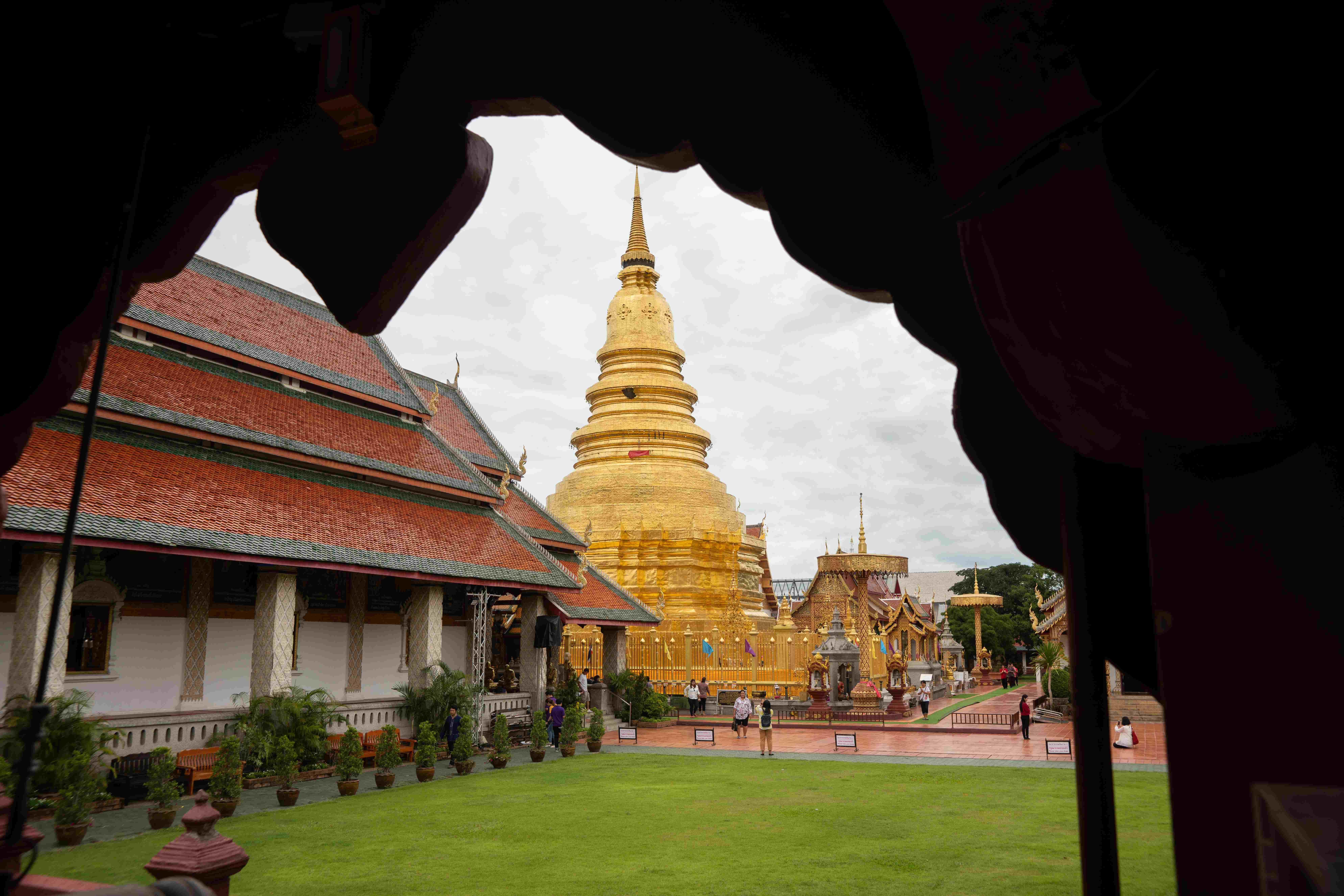 Thailand-479.jpg
