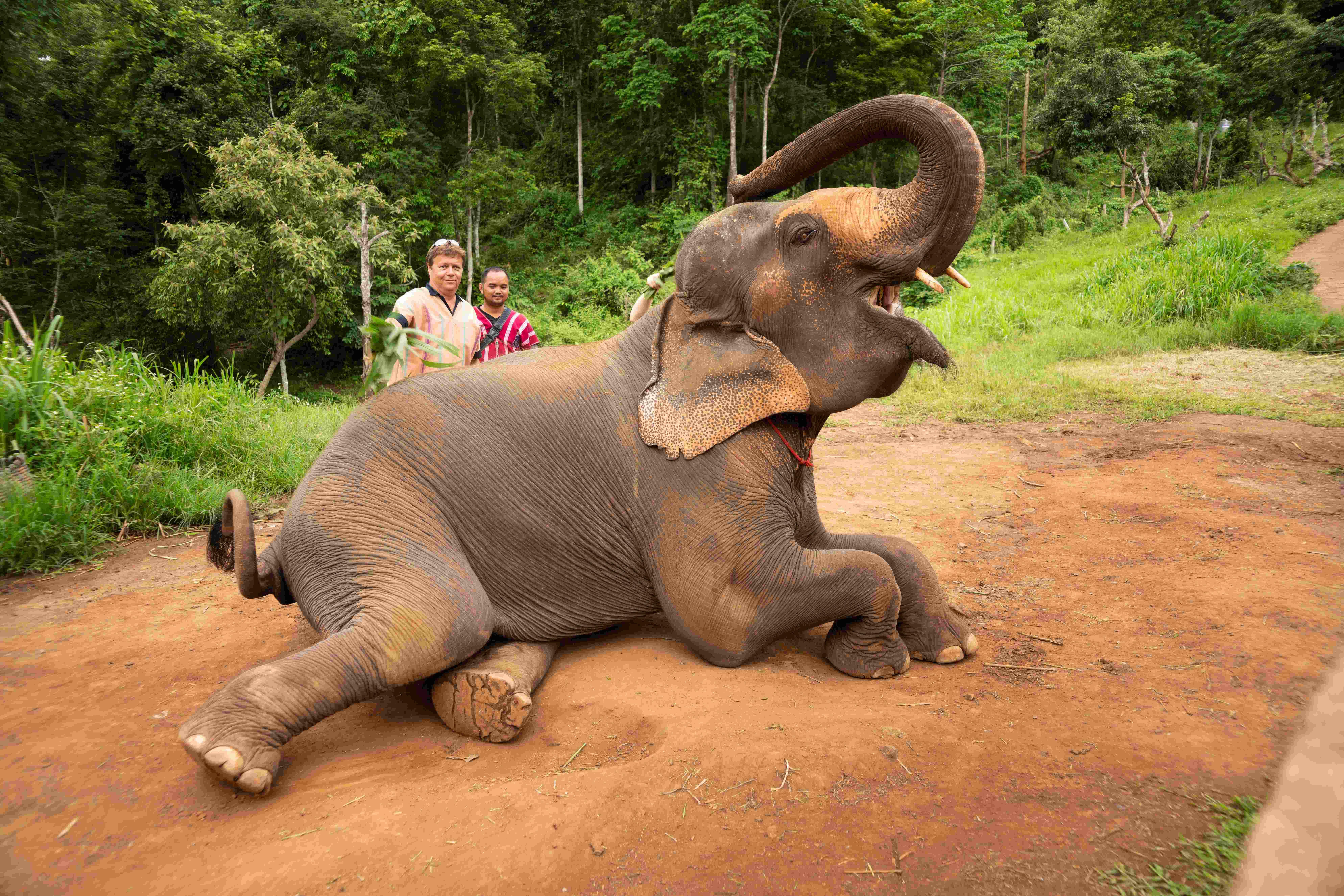 Thailand-648.jpg