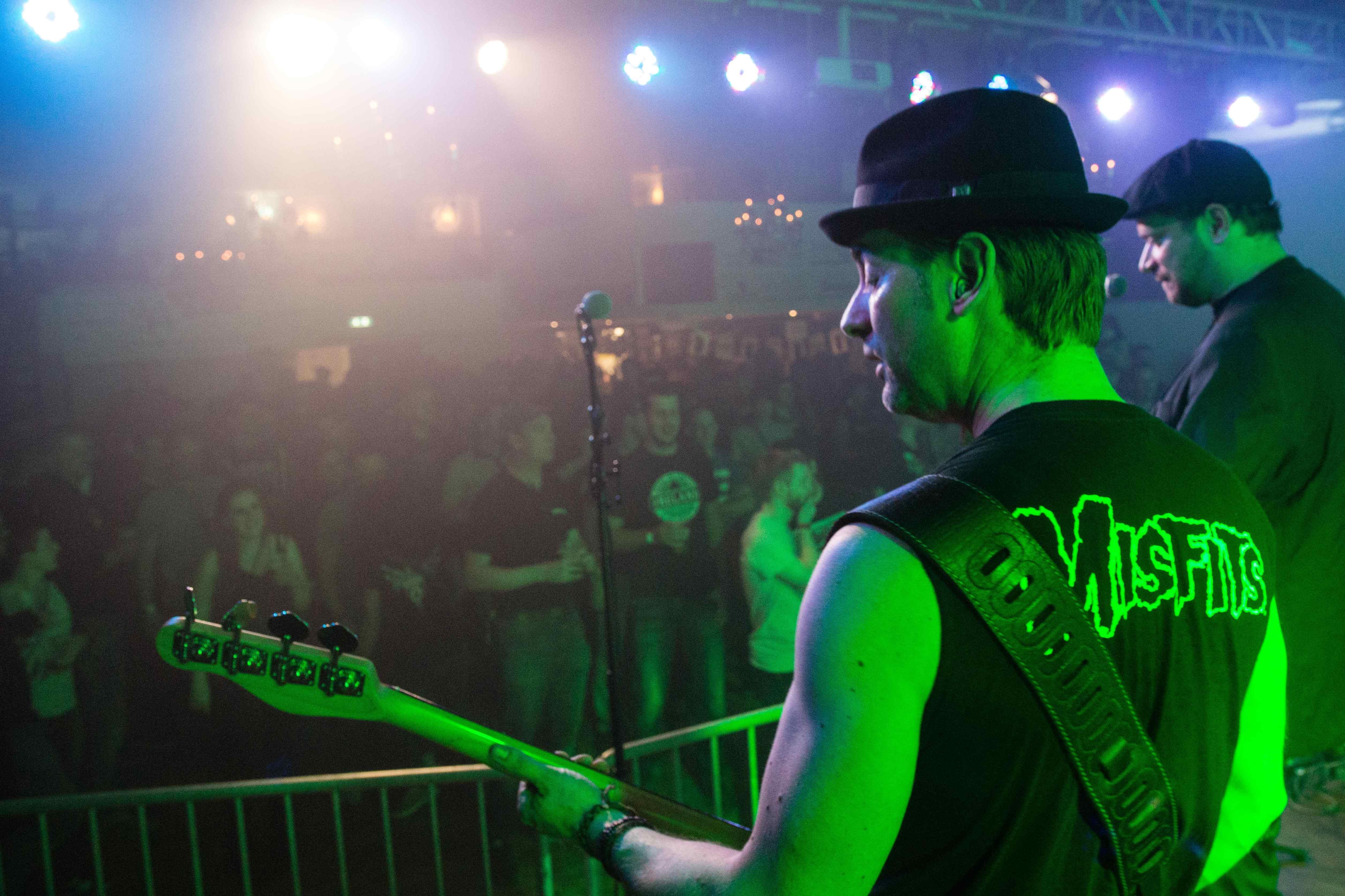 concert05.jpg