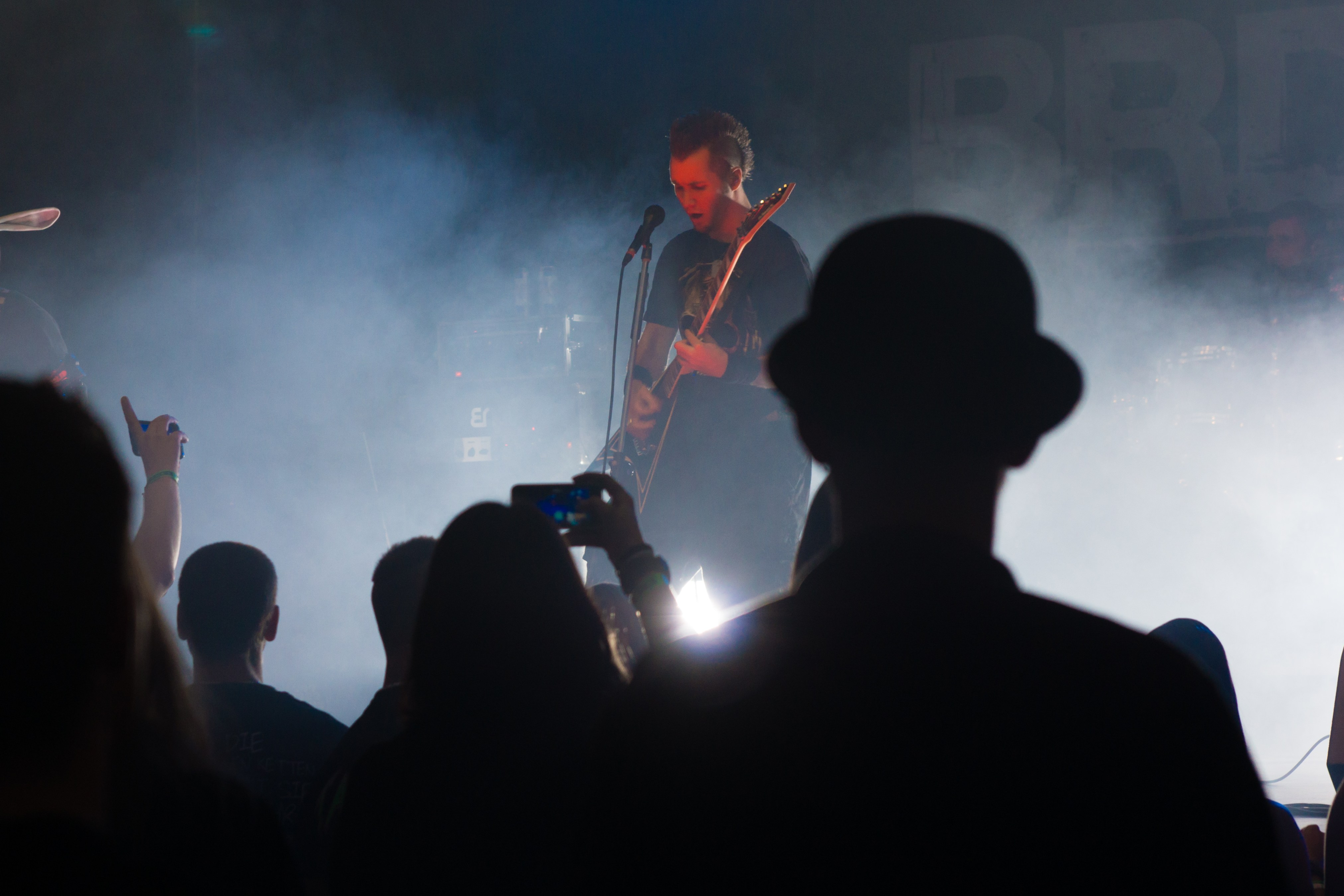 concert60.jpg