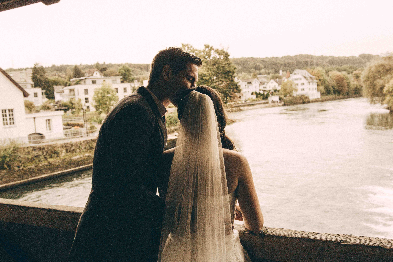 Hochzeit-1235.jpg